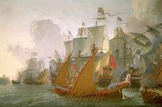 Nutfield Genealogy: Libya or the Barbary Coast? Were your ancestors af...