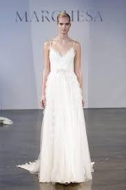 boho bridal dresses - Recherche Google