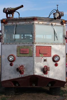 old fire trucks, first Crash Fire truck I've drove.