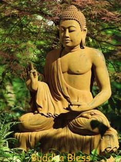 If you light a lamp for someone, it will brighten your own path. (Siddhārtha Gautama)