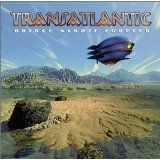 Bridge Across Forever (Audio CD)By Transatlantic