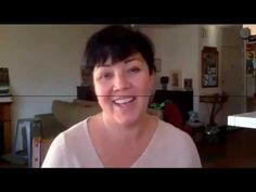 VO Genesis Review | DO NOT Buy VO Genesis Program now | You must See Thi...