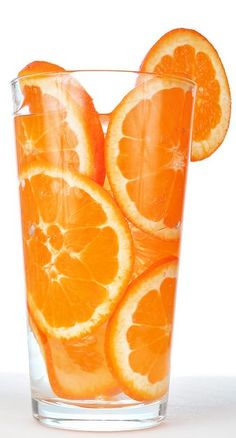 """""""Nozin is like orange juice for your nose!"""" One of our young fans. #orange-scented Nozin"""