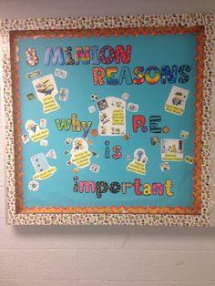 8 minion ways Image