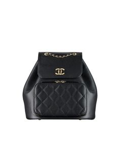 4826ee6625b70a CHANEL Official Website: Fashion, Fragrance, Beauty, Watches, Fine Jewelry  | CHANEL