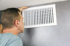 Exclusive Air Duct Cleaning Phoenix provides comprehensive set of duct work like air duct cleaning, vent cleaning and mold or other contaminant removal with hassle-free experience. Our air duct cleaning and prices can't be beat! Limpieza Natural, Clean Air Ducts, Vent Cleaning, Cleaning Tips, Get Rid Of Mold, Vent Covers, Heating And Air Conditioning, Heating Systems, Cooling System