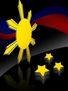 philippine flag image free