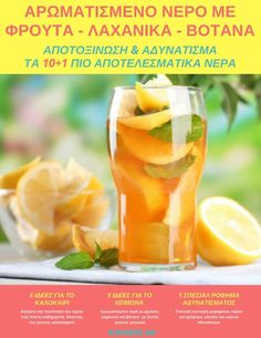 Ebook-Bibl;io-apotoxinosis Greek, Corner, Tips, Health, Greek Language, Counseling