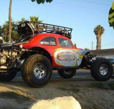 75 best baja bug images vw baja bug, vw beetles, volkswagen beetlesDiagrams Also Baja Trophy Truck On 2004 Vw Beetle Replacement Parts #4