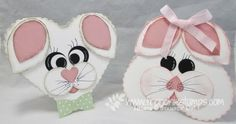 Stamp & Scrap with Frenchie Hoppity Hop Hop blog hop with Mr & Mrs Hoppy