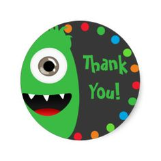 ==> consumer reviews          Monster Bash 2 Stickers           Monster Bash 2 Stickers today price drop and special promotion. Get The best buyHow to          Monster Bash 2 Stickers Online Secure Check out Quick and Easy...Cleck Hot Deals >>> http://www.zazzle.com/monster_bash_2_stickers-217734551045394296?rf=238627982471231924&zbar=1&tc=terrest