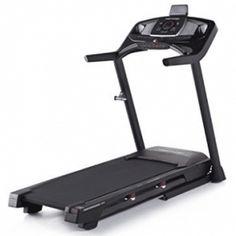 ProForm Performance Cardio ProShox Incline Smart Treadmill with Bluetooth Incline Treadmill, Folding Treadmill, Cardio Equipment, Sports Equipment, Treadmill Reviews, Look Good Feel Good, Yoga Meditation, Diving