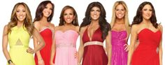 The Real Housewives Franchises hurt every woman. These shows teach girls and young women the absolutely worst, lowest values and ways of dealing with conflict a woman can have.   We need to support  and lift each other up.   Us old broads know it's BS, but young women, not so much.