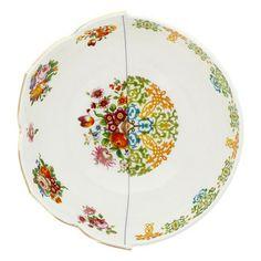 Seletti Tableware