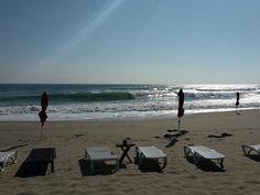 27.Flat for sale Sunny Beach Bulgaria | Недорогая квартира на продажу Солнечный берег Болгария http://eiendommenmalaga.com/index/lg/sv/  http://eiendommenmalaga.com/index/lg/sv/