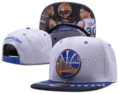http://www.procurry.com/warriors-team-logo-the-finals-portrait-grey-adjustable-hat-sd23-discount.html #WARRIORS TEAM LOGO THE FINALS PORTRAIT GREY ADJUSTABLE HAT SD23 #DISCOUNTOnly$24.00  Free Shipping!