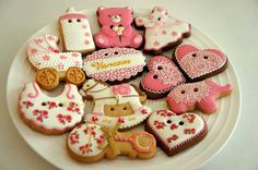 By cookie deco.fun