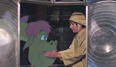 Walt Disney Animation, Fictional Characters, Art, Art Background, Kunst, Fantasy Characters, Art Education