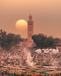 Morocco Muslim Travel - Casablanca, Marrakech & Towns Private Tours - Quote Now Visit Morocco, Marrakech Morocco, Morocco Travel, Marrakech Travel, Places To Travel, Travel Destinations, Places To Visit, Art Marocain, Travel Goals