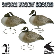 hot buy Canada Goose' decoys