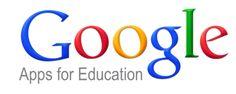 Bulldog Bytes: Google Apps for Education (GAFE)