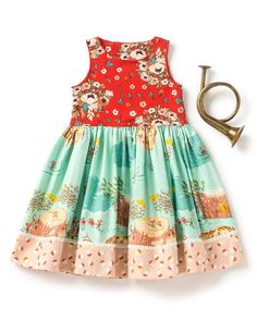 Matilda Jane Christmas 2020 200+ Best Dyllies MJ Days images in 2020   matilda jane clothing