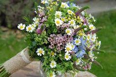 Související obrázek Flowers, Plants, Diy, Wedding, Beauty, Jute, Do It Yourself, Mariage, Beleza
