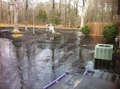 The photos from the Arkansas tar sands pipeline spill are just stunning. This gives a whole new meaning to 'not in anyone's back yard.' The media and politicians are beginning to connect the dots to the Keystone XL pipeline, which would carry almost 10 times more of the same dangerous substance over longer distances.