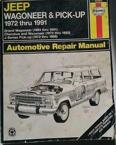 us 41 300 00 used in ebay motors cars trucks jeep jeep rh pinterest com 2001 Jeep Cherokee XJ Jeep Cherokee XJ Interior