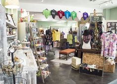 Come See us at B'in Gruene New Braunfels, TX We are a Plus Size Boutique and such more. #gruenelakevillage