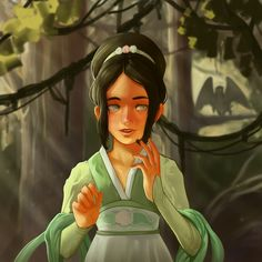 Avatar Fan Art, Team Avatar, The Last Avatar, Avatar The Last Airbender Art, Fanart, Avatar World, Avatar Funny, Avatar Series, Korra Avatar