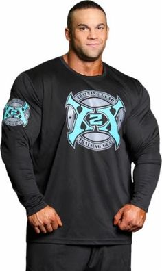 X2X Products & Info at Bodybuilding.com - Lowest Prices on X2X Products!