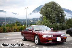 Nissan Silvia - source: http://www.auto-pedia.fr/roms-racing-meet/
