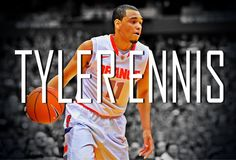@tdot_ennis will be a guest at Mississauga @YMCA_Canada 12:30 by @shopSQUAREONE  @PBA2PRO  #bridge2pro