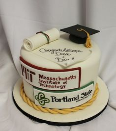 Cake Decorating Ideas For Lawyers