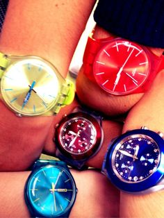 #swatch @Kyle Anderson Pennebaker