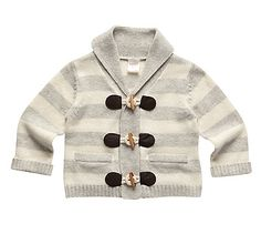 bc86dac7968 baby boy sweater Little Boy Fashion