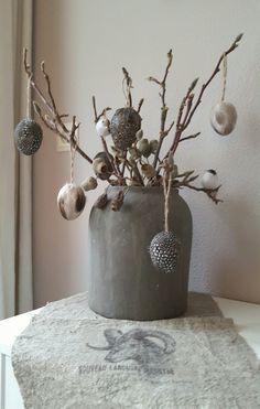 - Health and wellness: What comes naturally Sober Living, Crafts With Pictures, Hoppy Easter, Wabi Sabi, Creative Art, Planter Pots, Table Settings, Spring, Christmas
