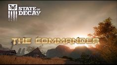 Nothing quite like coming home after a holiday.... unless the home you return to is over run by the undead.  Check out Undead Labs State of Decay which shows that if a game is truly great you will forgive its graphical short comings  Like/Share/Subscribe :)
