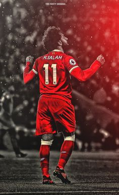 Best Football Players, Football Is Life, Football And Basketball, Soccer Players, Soccer Cleats, Salah Liverpool, Liverpool Players, Liverpool Football Club, Liverpool Fc Wallpaper