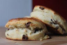 Englische Scones Selber Machen Keks Dessert, How To Make Cake, Afternoon Tea, Bagel, Tea Time, Vegan Recipes, Brunch, Food And Drink, Sweets