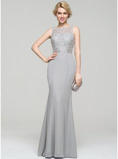 26 Best Bridesmaid Dress images in 2020 | Bridesmaid dresses