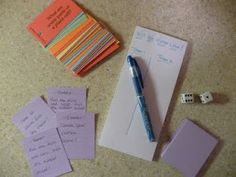 Ideas for CC at Home: http://myclassicalhomeschool.blogspot.com/search/label/Classical%20Conversations