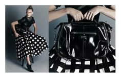 New Spring/Summer 2014 Collection now online!  http://shop.mangano.com/