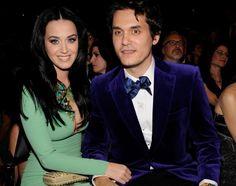 Katy Perry calificó a sus exnovios por desempeño sexual: mira quién ganó