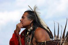 """""""No siempre se necesita un plan. A veces sólo tienes que respirar, confiar en la vida, su destino y ver qué pasa."""" - Sabiduría Kiowa"""