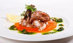 The Guardian's top 10 restaurants in Hong Kong