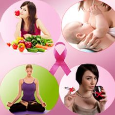 the importance of breast cancer prevention http://medical-helpful-info.blogspot.com/2012/10/best-prevention-of-breast-cancer.html