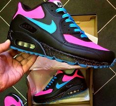 check out 7d26c 3ee71 ... Air Max 90, Nike Air Max, Kinds Of Shoes, Jordan, Running Shoes ...