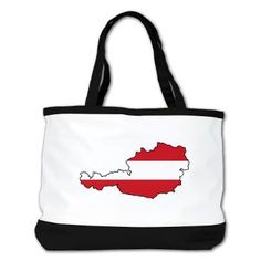 Shop Theinkbox Canvas Tote Bags from CafePress. Find great designs on natural canvas Tote Bags or browse a variety of other bag styles like Messenger Bags and Drawstring Backpacks. Black Vampire, Handbag Stores, Pajamas Women, Handbags Online, Usmc, Marines, 1 Oz, Pajama Set, Purses And Bags